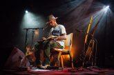 Musica e non solo a Roma, all'Auditorium rock, danza, festival e incontri