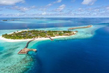 Volonline presenta 'Get First' e presenta le novità alle Maldive