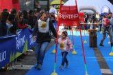 A Palermo la presentazione della Coppa del Mondo di sci alpino