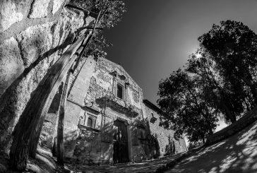 Petralia, Ferla e Montalbano in lizza per il titolo di Borgo dei Borghi