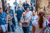 Accolte le ragioni di GTI, Regione Lazio revoca provvedimento discrimina-guide