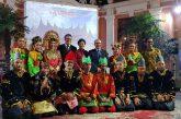 Il Distretto della Pesca rilancia la cooperazione con l'Indonesia