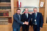 La Toscana nel progetto di sviluppo del turismo nazionale di FS