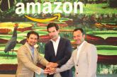 Room Mate Hotels offre Amazon Pay in tutti i suoi hotel