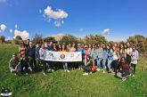 Anche quest'anno scolastico l'Ente Parco Madonie accoglie gli studenti