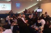 Sicindustria: dopo gli incontri B2B delegazione cinese in tour nell'isola