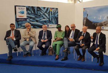 Blue Sea Land promossa a pieni voti: prossima edizione dal 17 al 20 ottobre 2019