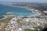 Il fondo FIT acquisisce il Blu Salento Village gestita da Blu Hotels