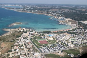 Il fondo FIT acquisisce il Blu Salento Village gestita da Blu Hotels