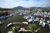 Più sicurezza per le imbarcazioni da turismo nel porto di Phuket