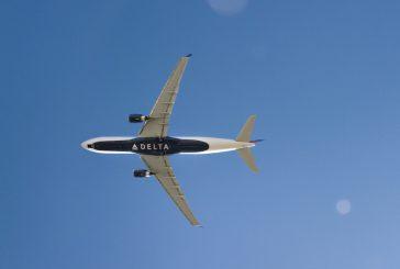 Un mese per trattativa Alitalia: è sfida Delta-Lufthansa