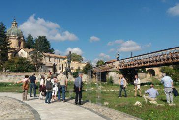Concluso il meeting Drv a Reggio Calabria. Fiebig: regione ha saputo presentarsi al meglio