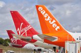 Virgin Atlantic entra a far parte del 'Worldwide by easyJet'