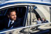 Emirates sigla partnership con Uber: corse gratuite o sconti per aeroporto Dubai