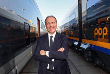 Battisti: ecco le iniziative di Fs e Anas per Matera 2019