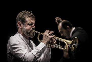 A Bologna torna l'appuntamento con il grande jazz