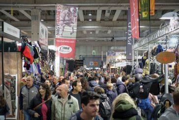160 mila visitatori a Verona per i 120 anni di Fieracavalli