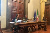 L'Umbria punta sul turismo dei camper forte dei dati sugli arrivi nel 2018