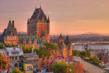 Il Canada da scoprire con Evolution Travel