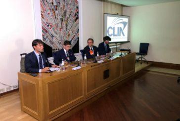 410 mln di euro di impatto economico sull'Italia delle crociere a Venezia