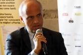 Giambrone: aeroporto Palermo in crescita, a febbraio lavori nel Terminal
