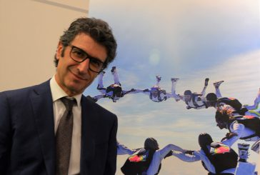 Trust Force promuove Disneyland Paris nelle adv siciliane