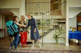 Crescono i senior host su Airbnb: in Italia a +26% rispetto al 2017