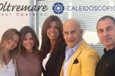 Caleido Group nomina due nuovi Sales Director per Centro e Sud Italia