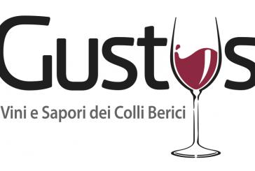 Gustus porta tutti in villa con 3 giorni dedicati ai vini dei Colli Berici di Vicenza