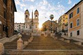 Con 'Roma ti accoglie' giovani dei servizio civile a servizio dell'accoglienza