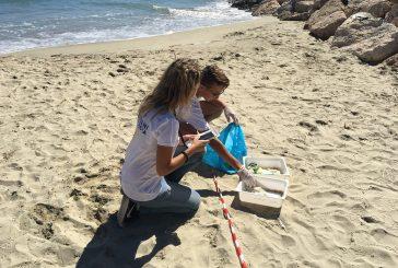 Successo per 'Guardiani della Costa', 5.700 studenti coinvolti e 2.610 km di costa adottati