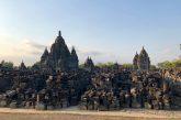 Con Exotic Tour viaggio a Bali tra silenzio e baci