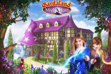 Gardaland Resort presenta progetti per il 2019, tra nuovi accordi con TO e Gardaland Magic Hotel