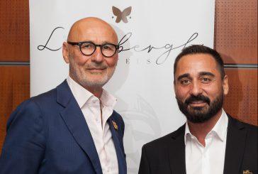 Filippetti e Guidi lanciano Lindbergh Hotels: 10 strutture per un'offerta tailor made