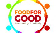 Federcongressi&eventi lancia la campagna di comunicazione di 'Food for Good'