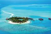 Uvet amplia la sua offerta alle Maldive con il Gangehi Resort