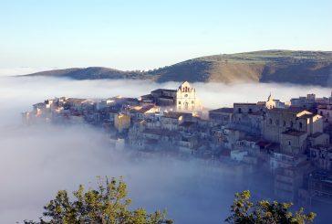 Autunno unconventional a Monterosso Almo: il 3 novembre si celebra il gusto