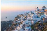 Norwegian Cruise Line, voli da 99 euro per le crociere in Europa
