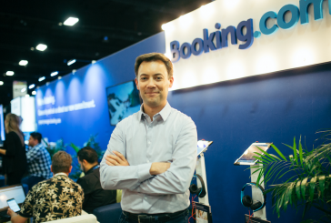 Booking.com lancia nuovi prodotti per gli affitti brevi