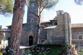 Festa di Halloween al Castello più infestato di Roma