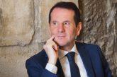 L'impegno di Pappalardo per l'Enit a favore delle regioni italiane