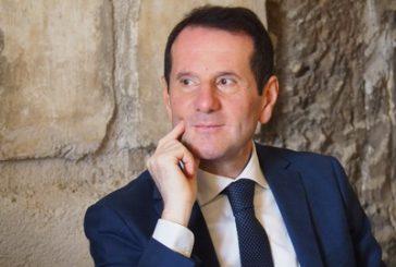 Il piano triennale del turismo condiviso dagli operatori siciliani