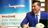 MyBank ora è disponibile anche sul sito di Air Italy