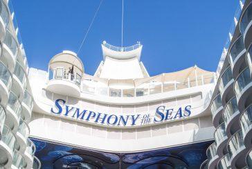 Royal Caribbean, ancora pochi giorni per la promozione 'Speciale Caraibi'