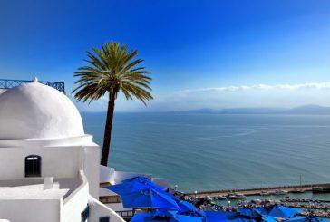 Hakuna Travel ancora protagonista in Tunisia per la Summer 2019