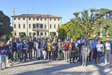Skal International Venezia festeggia la Giornata Mondiale del Turismo con un focus sul cibo