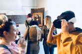 Musei italiani sempre più digital: il 69% è presente su almeno un social