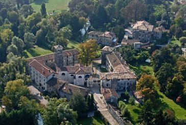 Alla scoperta dei Castelli di Strassoldo tra natura, storia e fantasia