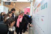 Centinaio inaugurerà TTG 2018: 200 eventi e 2.550 imprese presenti