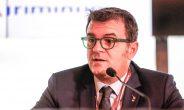 Centinaio: tavolo con Enit e territori in vista di Milano-Cortina 2026
